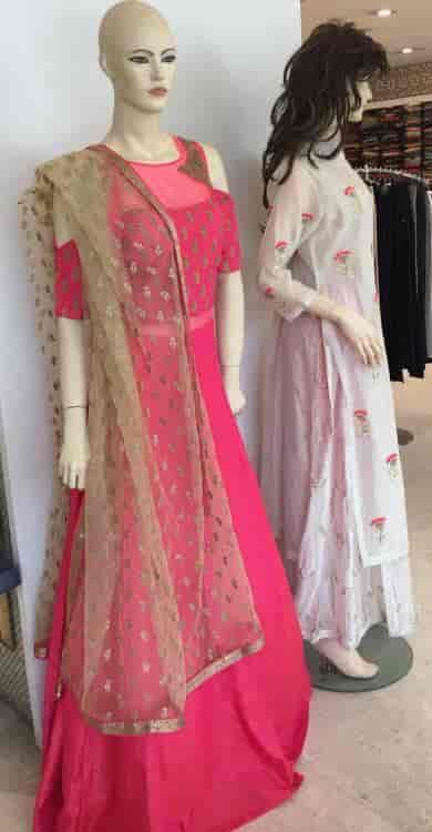 Aishwarya Design Studio Pvt Ltd Sarkhej Gandhinagar Highway