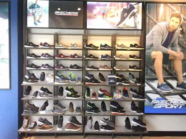 skechers shoes in ahmedabad