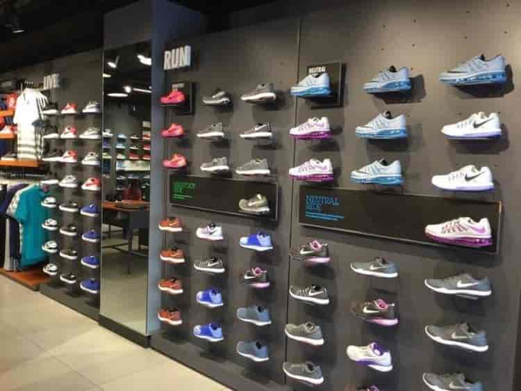 nike shoes sale in ahmedabad