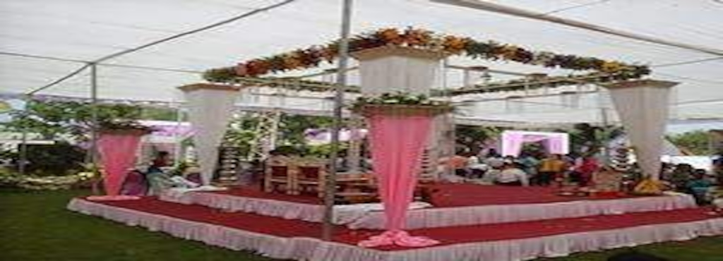 Om flower decoration naroda flower decorators in ahmedabad justdial om flower decoration junglespirit Choice Image