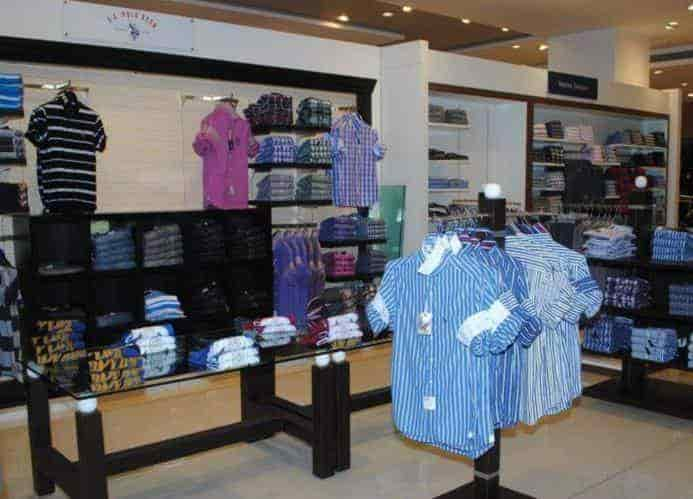 a9d98c1d85 Product View - Shoppers Stop(Ahmedabad One Mall) Images, Vastrapur,  Ahmedabad -