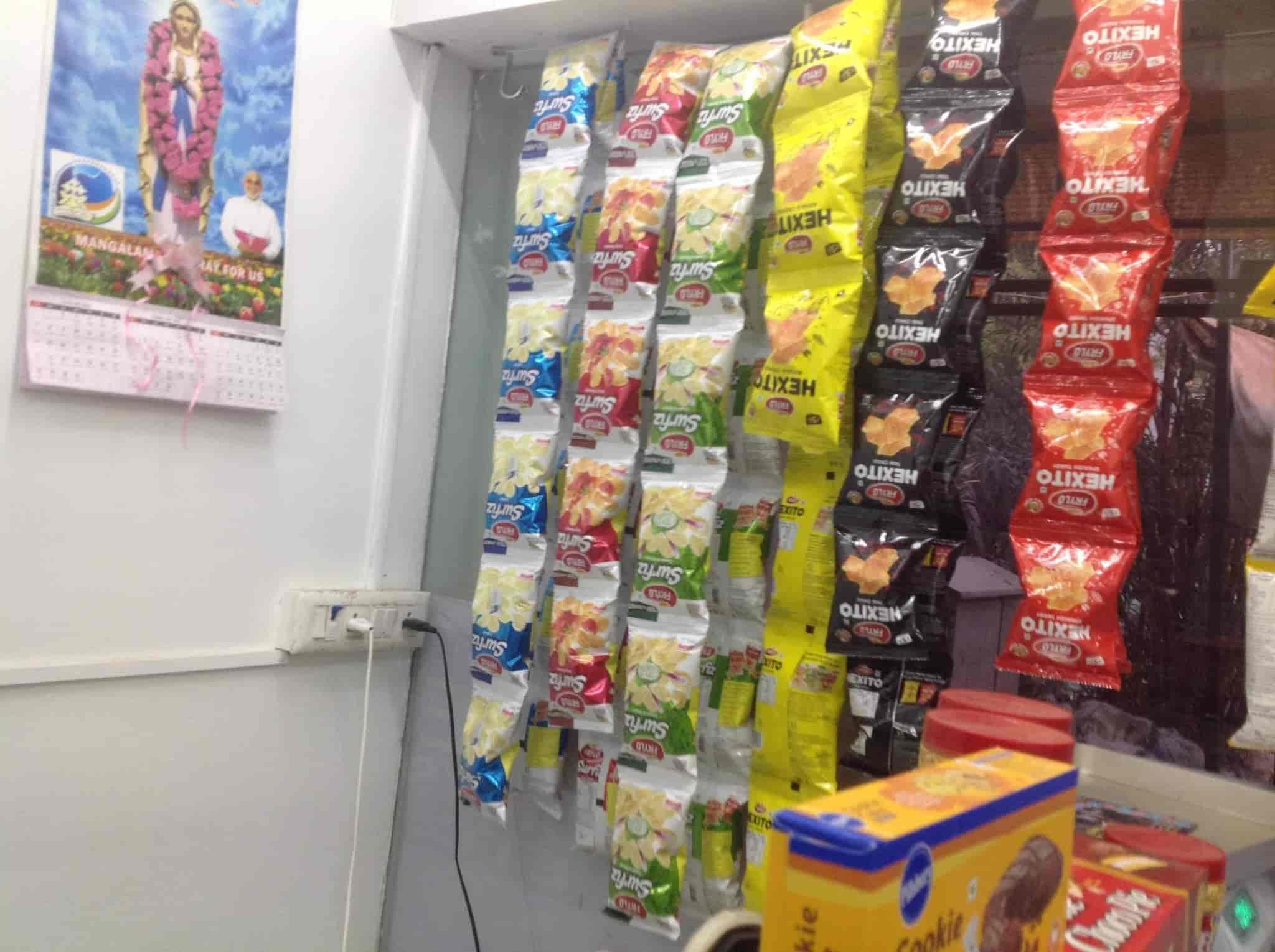 Grace Store, Gota Road - Cake Shops in Ahmedabad - Justdial