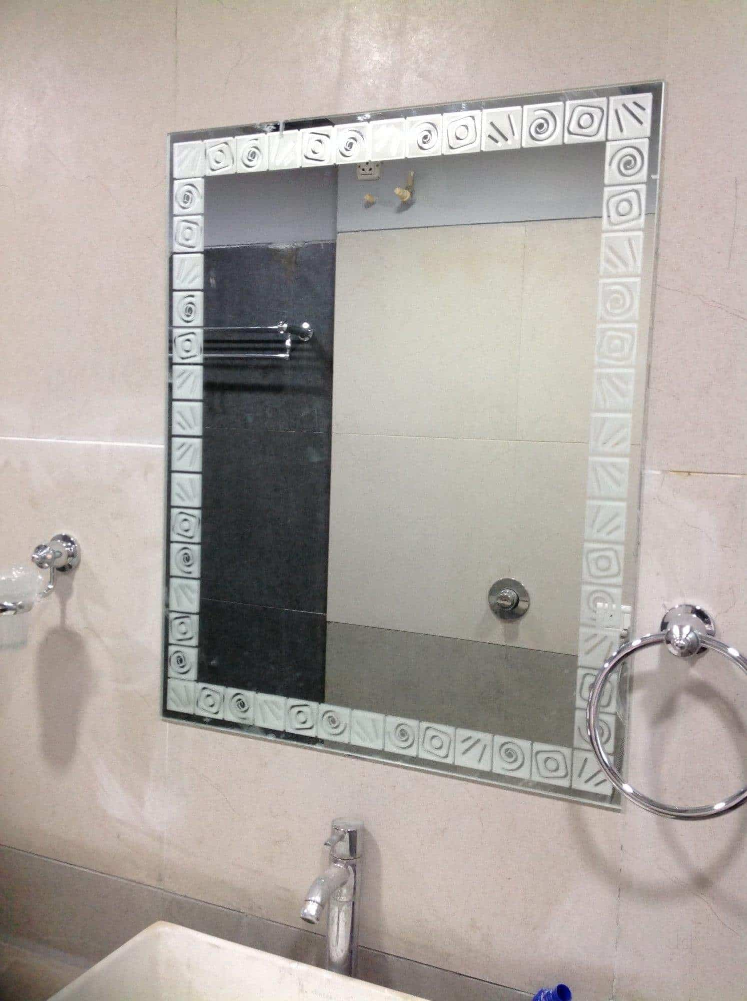 Navkar Glass House Vasna Glass Dealers In Ahmedabad Justdial