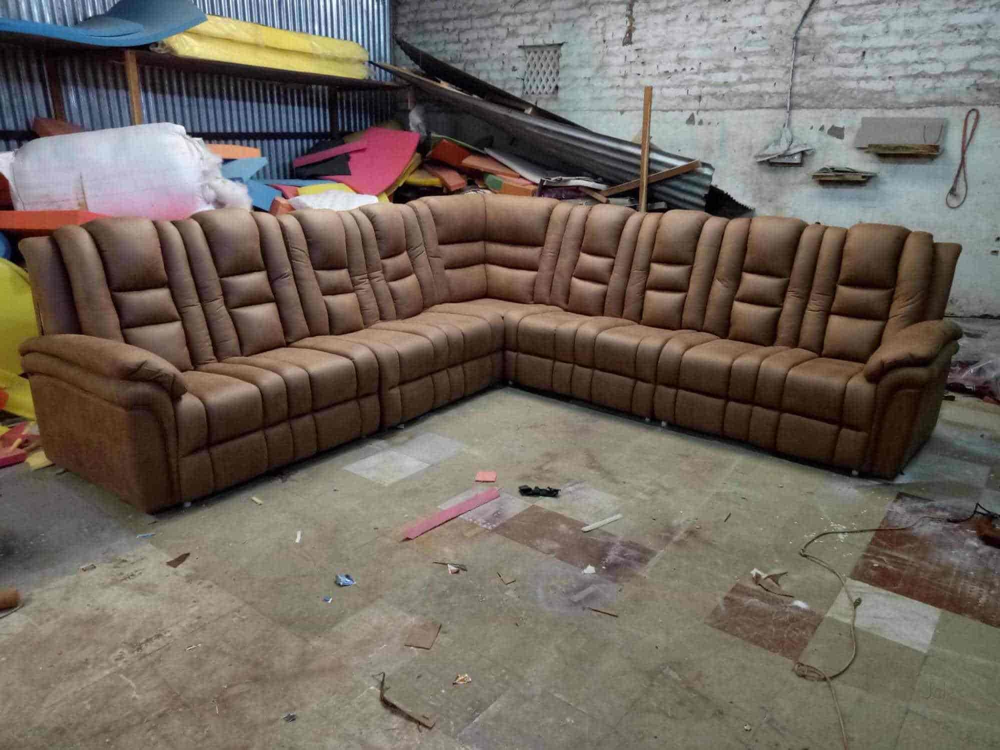 iconic furniture designers. Iconic Furniture. Furniture I Designers K