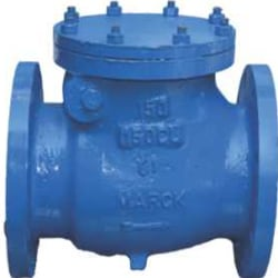 Hawa Engineers Ltd, Narol - Valve Manufacturers in Ahmedabad - Justdial