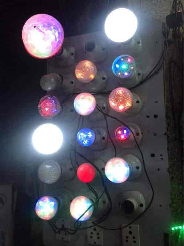 Product view pavan electronics photos bapunagar ahmedabad decorative light dealers