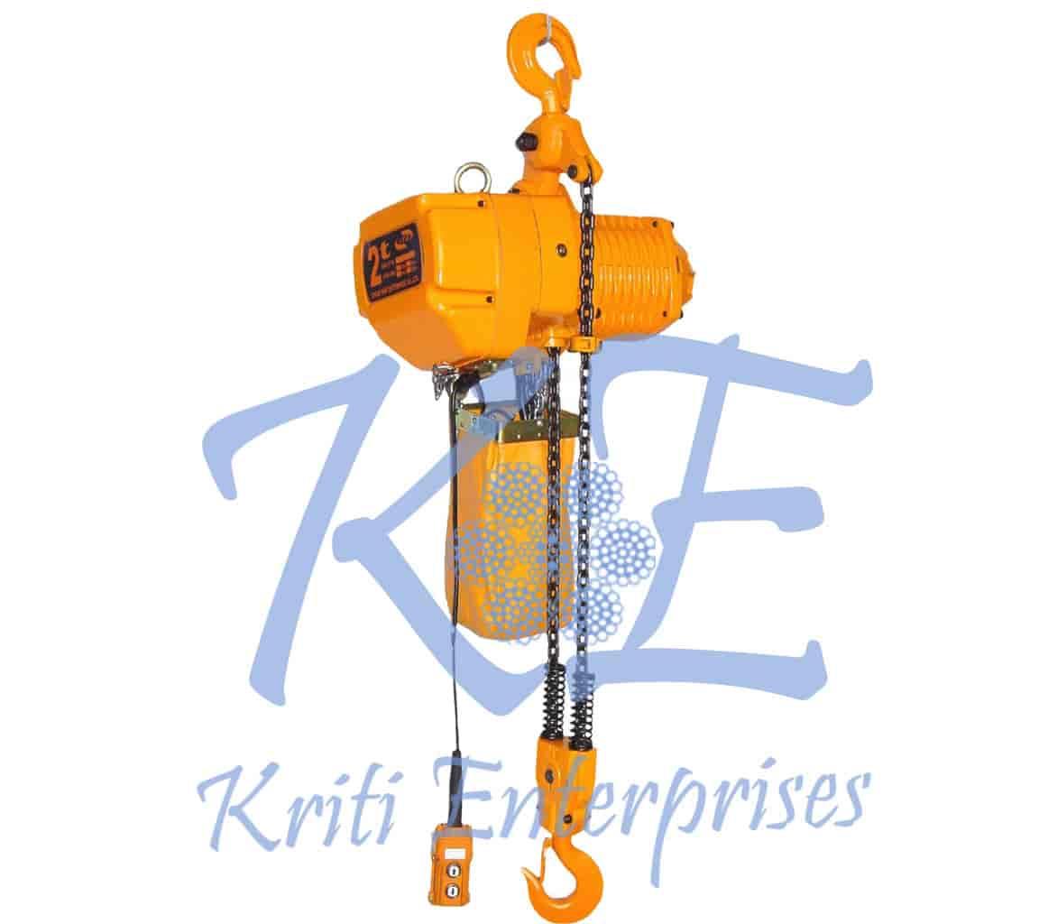 Kriti Enterprises Photos, Sarkhej, Ahmedabad- Pictures & Images ...
