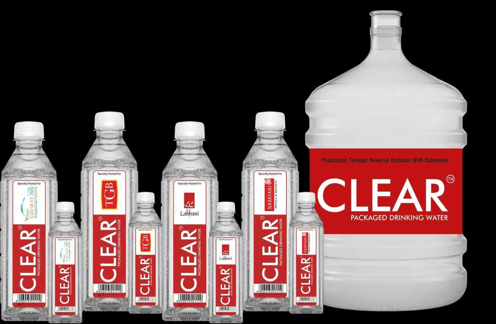 clear drinking water motera mineral water dealers in ahmedabad