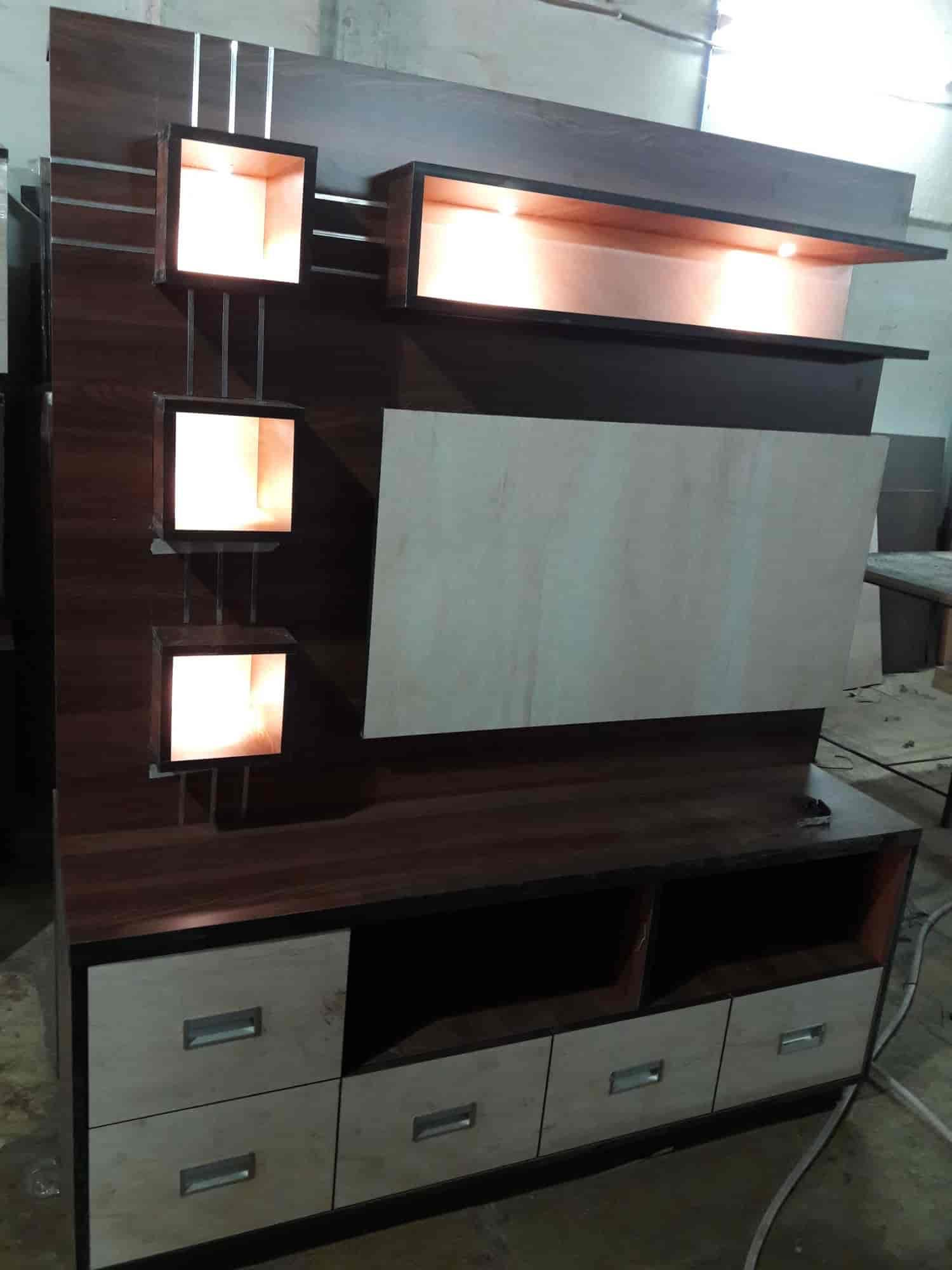 neelkamal wholesale furniture photos narol ahmedabad pictures