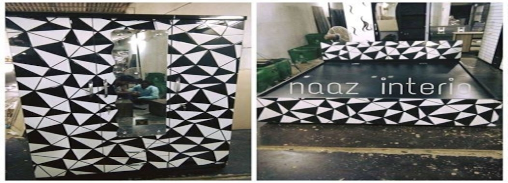 neelkamal wholesale furniture narol nilkamal wholesale furniture