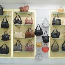 Bata Shoe Store, Maninagar - Shoe