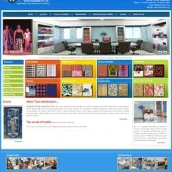 Graphic 2 Web Solutions, Isanpur - Printing Press in