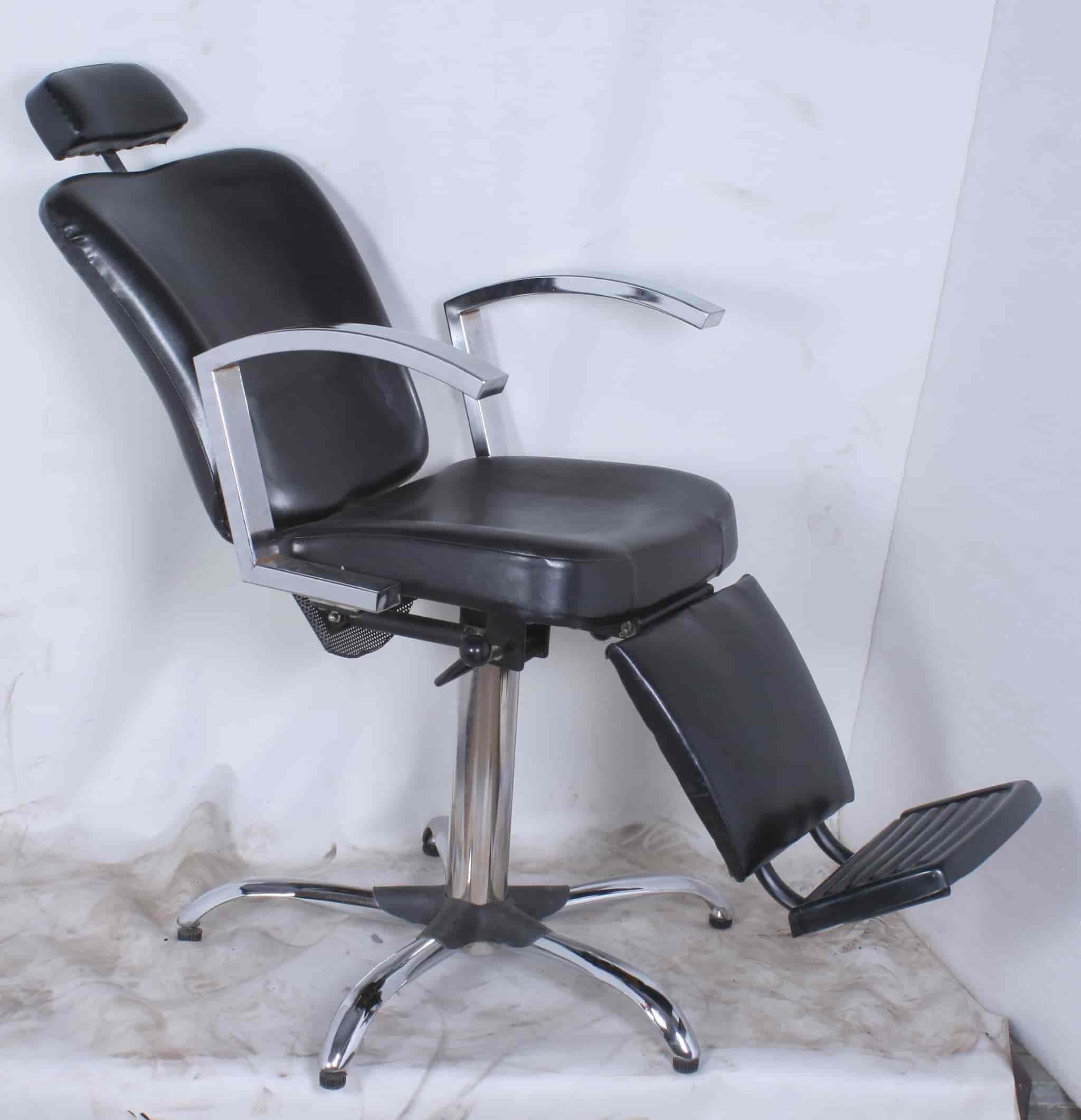 it up pandora styling saloon cream chair equipment salon living