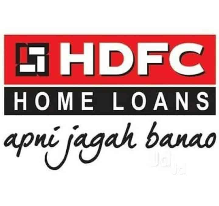 Majestic Home Loans Reviews