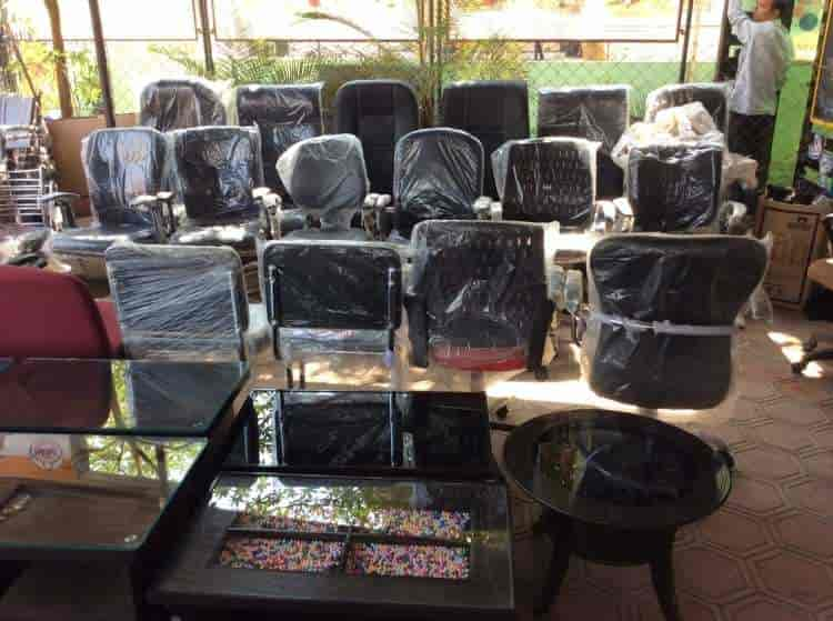 Home FurnitureSabarmati Ahmedabad- Pictures  Images