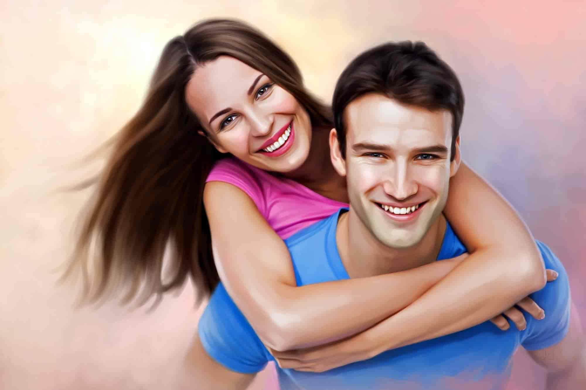 göta dating site dejta kvinnor i trosa- vagnhärad