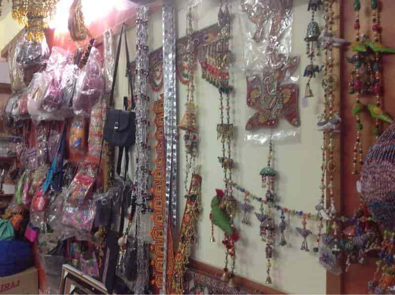 Shivshakti Handicraft Closed Down Photos South Bopal Ahmedabad