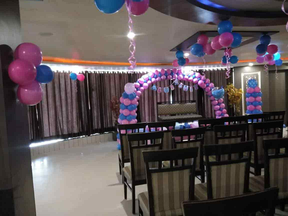 Mahi Events And Balloon Decorators Maninagar East Mahi Events