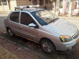 Aarav Travels, Vejalpur - Taxi Services in Ahmedabad - Justdial