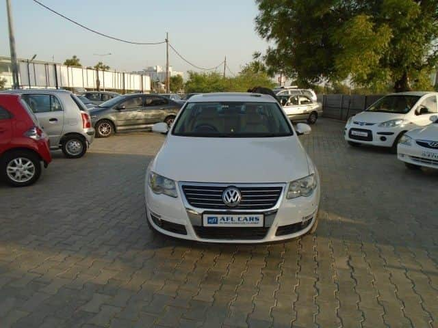 Afl Cars Sarkhej Second Hand Car Dealers In Ahmedabad Justdial