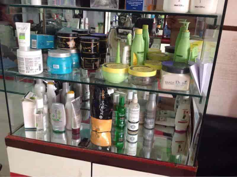Aavkar Hair Art Photos, Ghatlodiya, Ahmedabad- Pictures