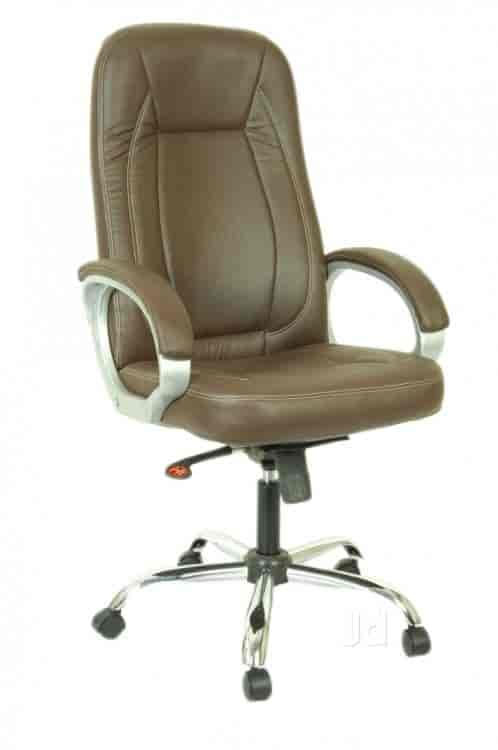 The Brand Leftys Industries  Kathwada GIDC  Ahmedabad   Executive Chair  Dealers   JustdialThe Brand Leftys Industries  Kathwada GIDC  Ahmedabad   Executive  . Office Furniture Suppliers In Ahmedabad. Home Design Ideas