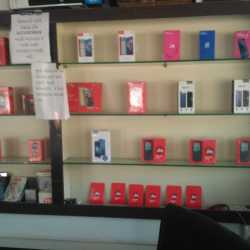 New & Used Phone Store, Vejalpur - Second Hand Mobile Phone Dealers