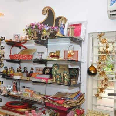 Ratios Photos Prahladnagar Ahmedabad Pictures Images Gallery