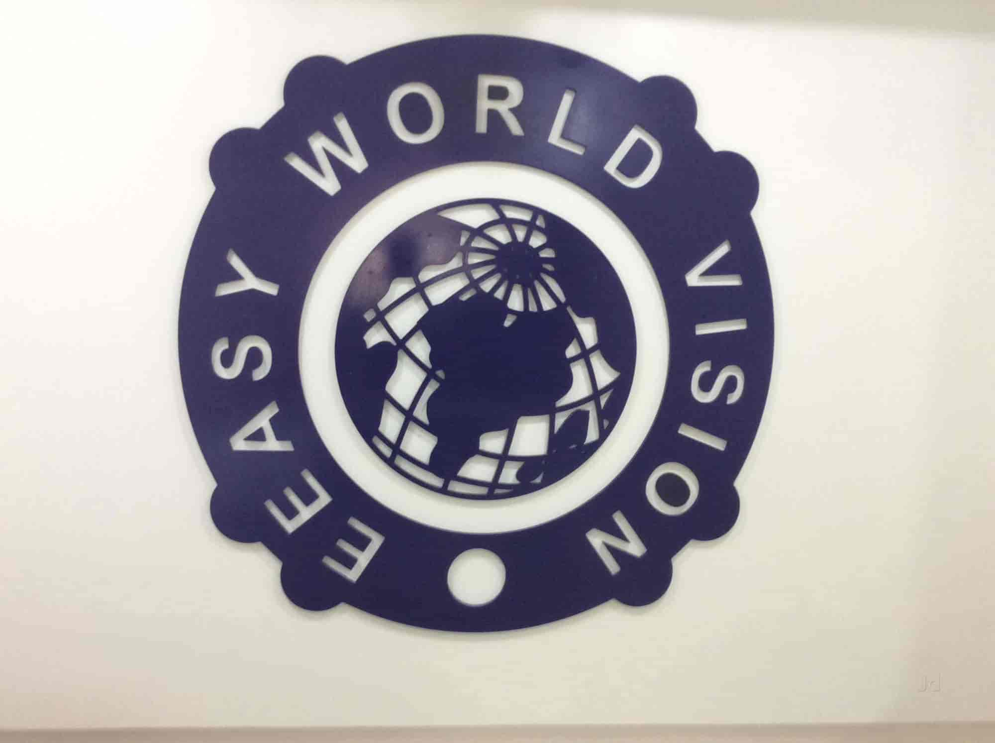 eeasy world vision panjrapole easy world vision visa assistance