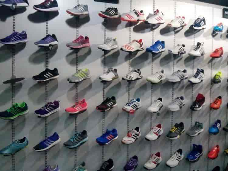 adidas shoes factory outlet in ahmedabad