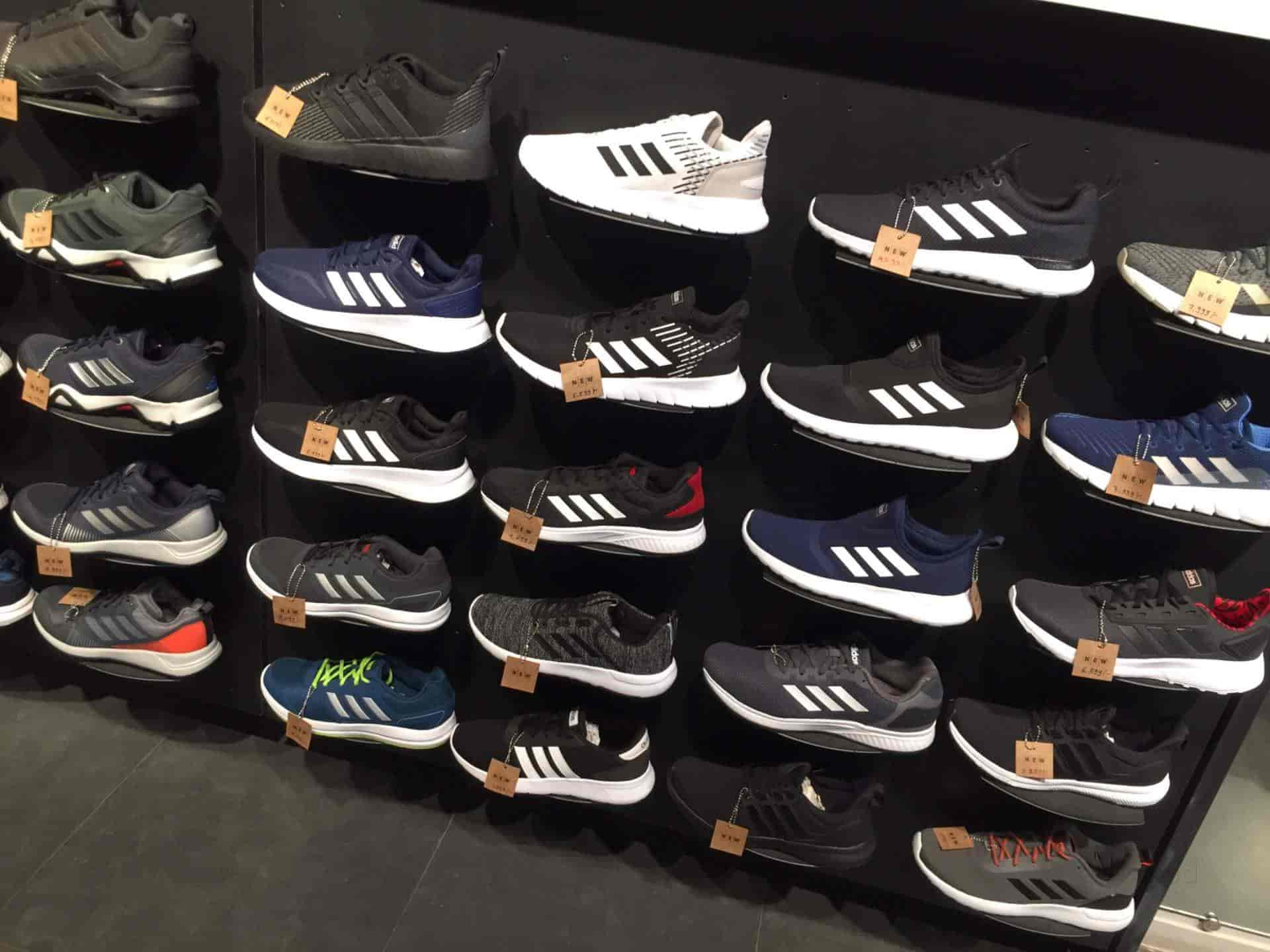 0e4f9494c966 ... Adidas Store (Factory Outlet) Photos