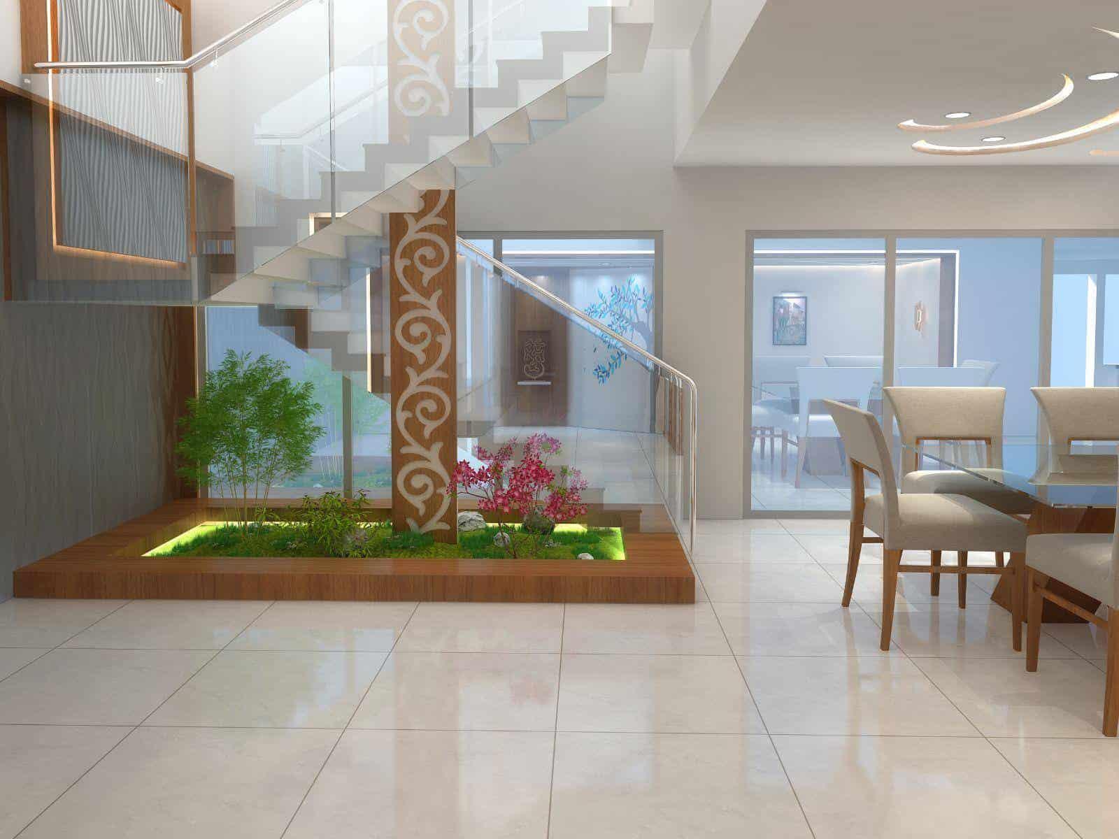 ... Room Interior Design View   Interior Designer Ahmedabad Mn Interior  Photos, Ranip, ...