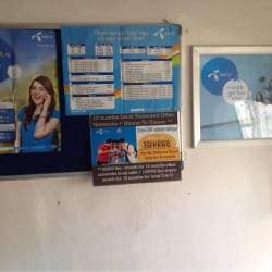 Telenor Store, Viratnagar - Prepaid Mobile Phone Simcard Dealers in