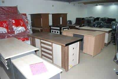 Paras Furniture, Isanpur   Paaras Furniture   Furniture Dealers In  Ahmedabad   Justdial