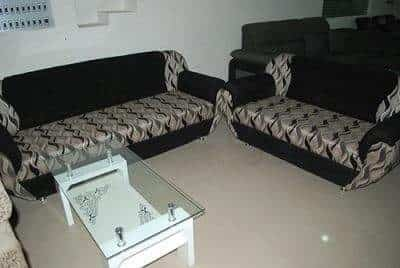 Merveilleux Paras Furniture, Isanpur   Paaras Furniture   Furniture Dealers In  Ahmedabad   Justdial