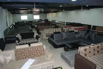 Etonnant Paras Furniture, Isanpur   Paaras Furniture   Furniture Dealers In  Ahmedabad   Justdial