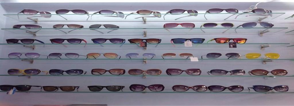 309f45817325 Shital Opticians, Raikhad - Opticians in Ahmedabad - Justdial