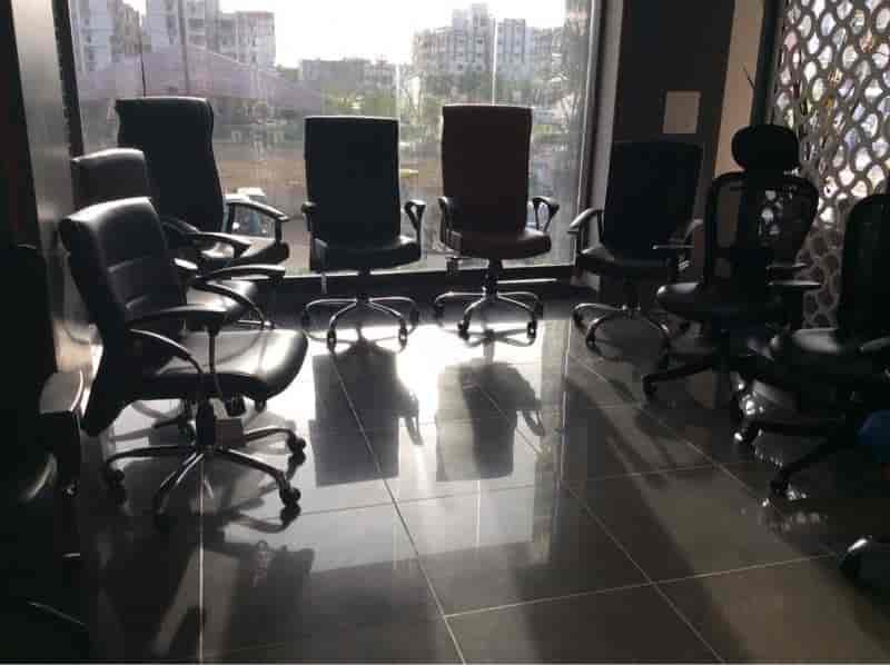 hof zone exclusive showroom nikol furniture dealers hof in