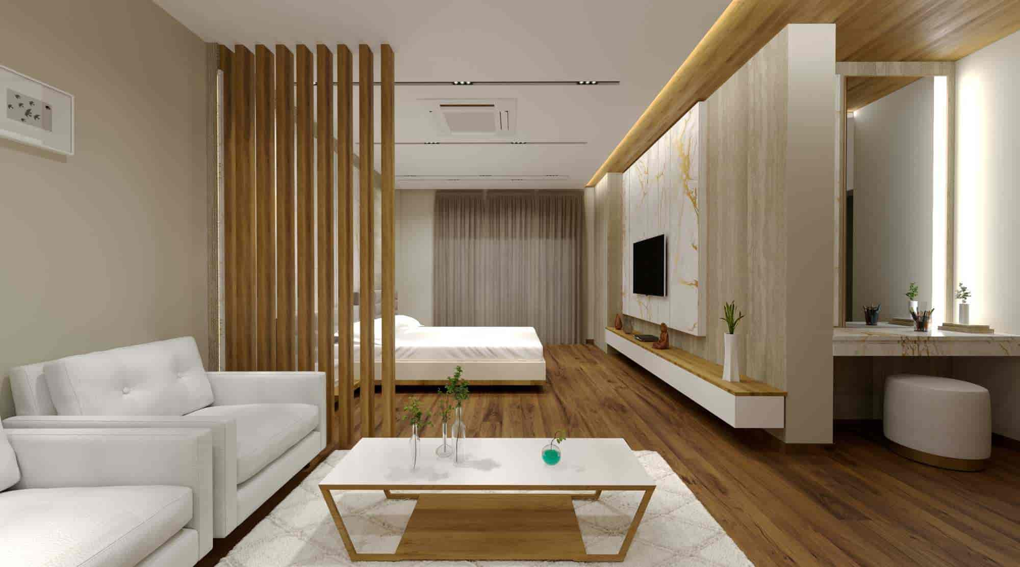Aakar Architects Interior Designer Satellite Interior Designers In Ahmedabad Justdial