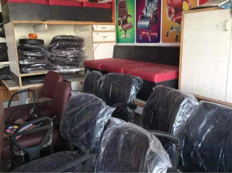 bhairavnath chair photos jivraj park ahmedabad pictures images