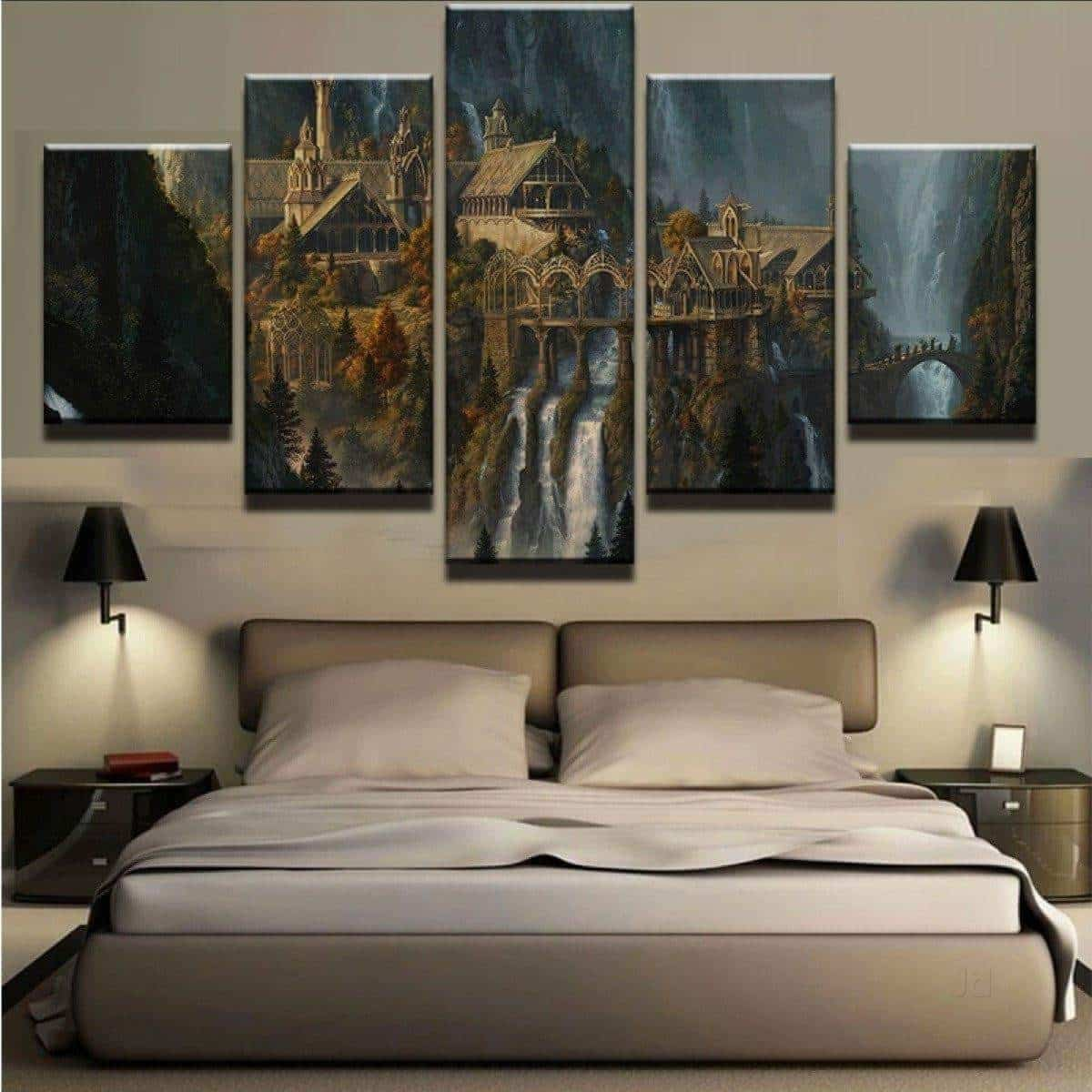 modern art furniture. idus furniture photos, c g road, ahmedabad - carpenters modern art
