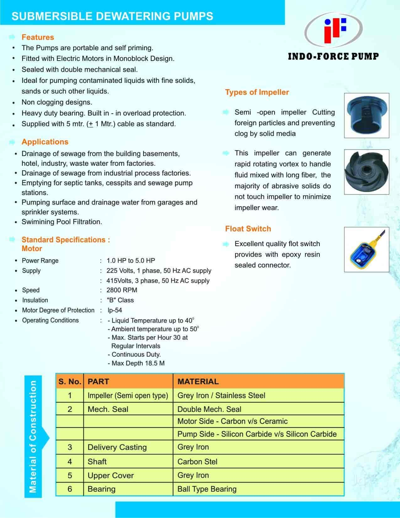 Real Industries, Amraiwadi - Printing Machine Spare Part
