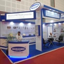 Exhibition Stall Designer In Ahmedabad : Sun exhibition and design solutions navrangpura exhibition