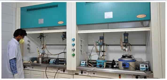 Elixir Pharma, Naroda GIDC - Drug Manufacturers in Ahmedabad