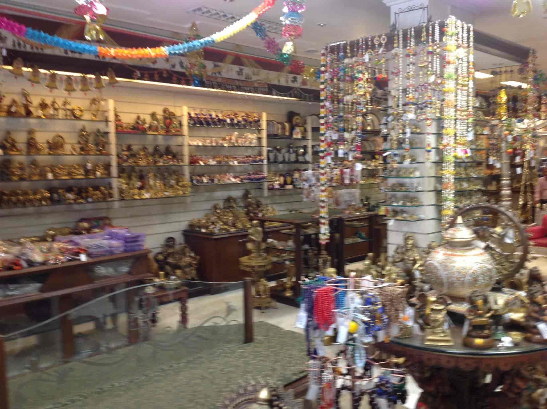 Kapasi Handicrafts Emporium Photos Income Tax Ahmedabad Pictures