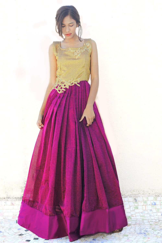 7e3eb5e89c Rent A Look Saisha, Chandkheda - Boutiques in Ahmedabad - Justdial