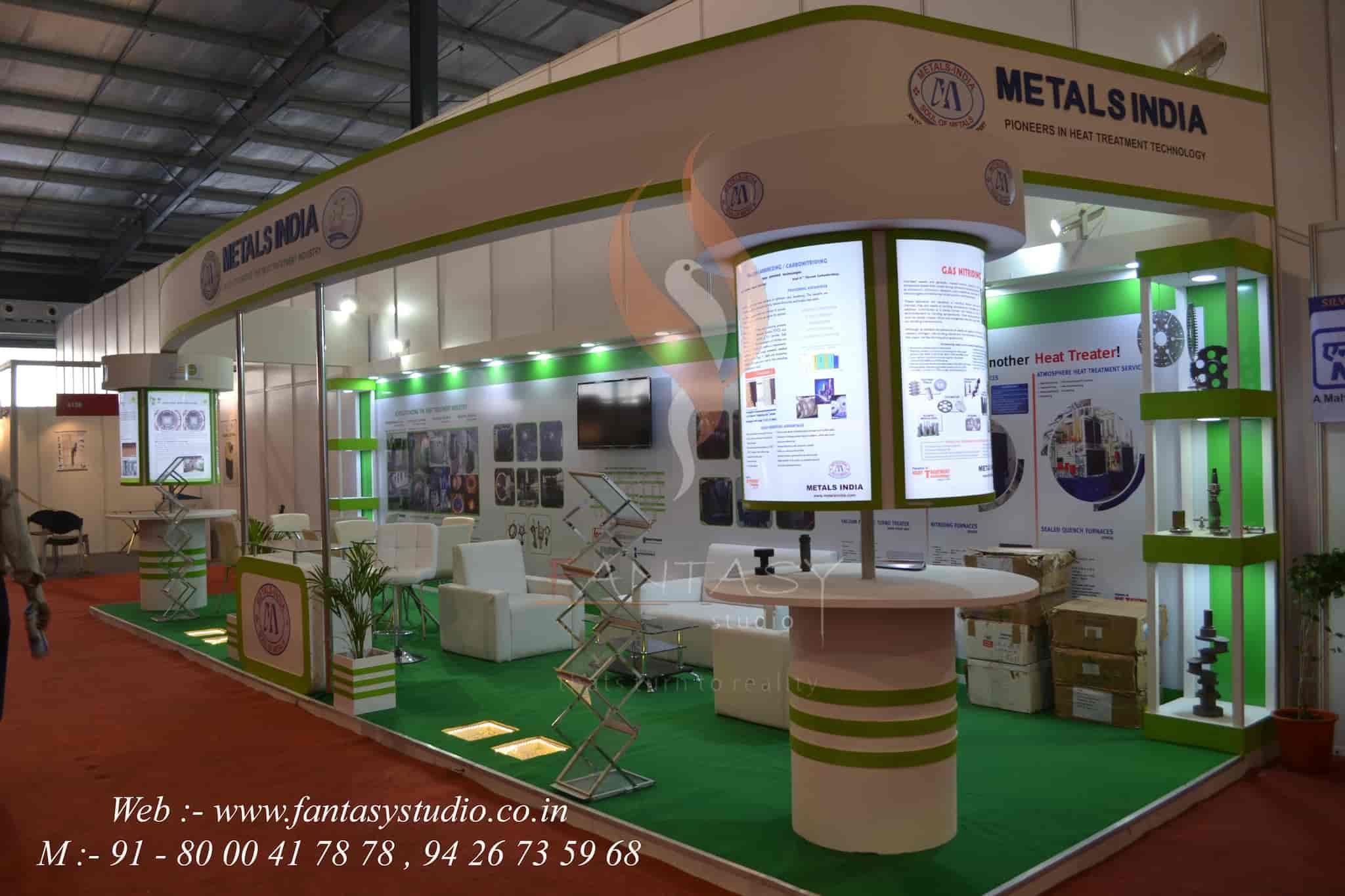 Exhibition Stall Design Ahmedabad : Best exhibition stall designer in ahmedabad by dsigner studio