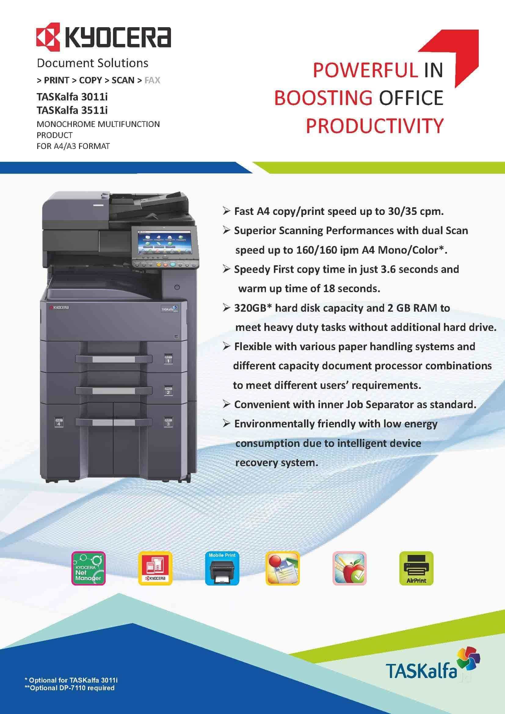 New Vision Technology, Navrangpura - Photocopier Dealers in