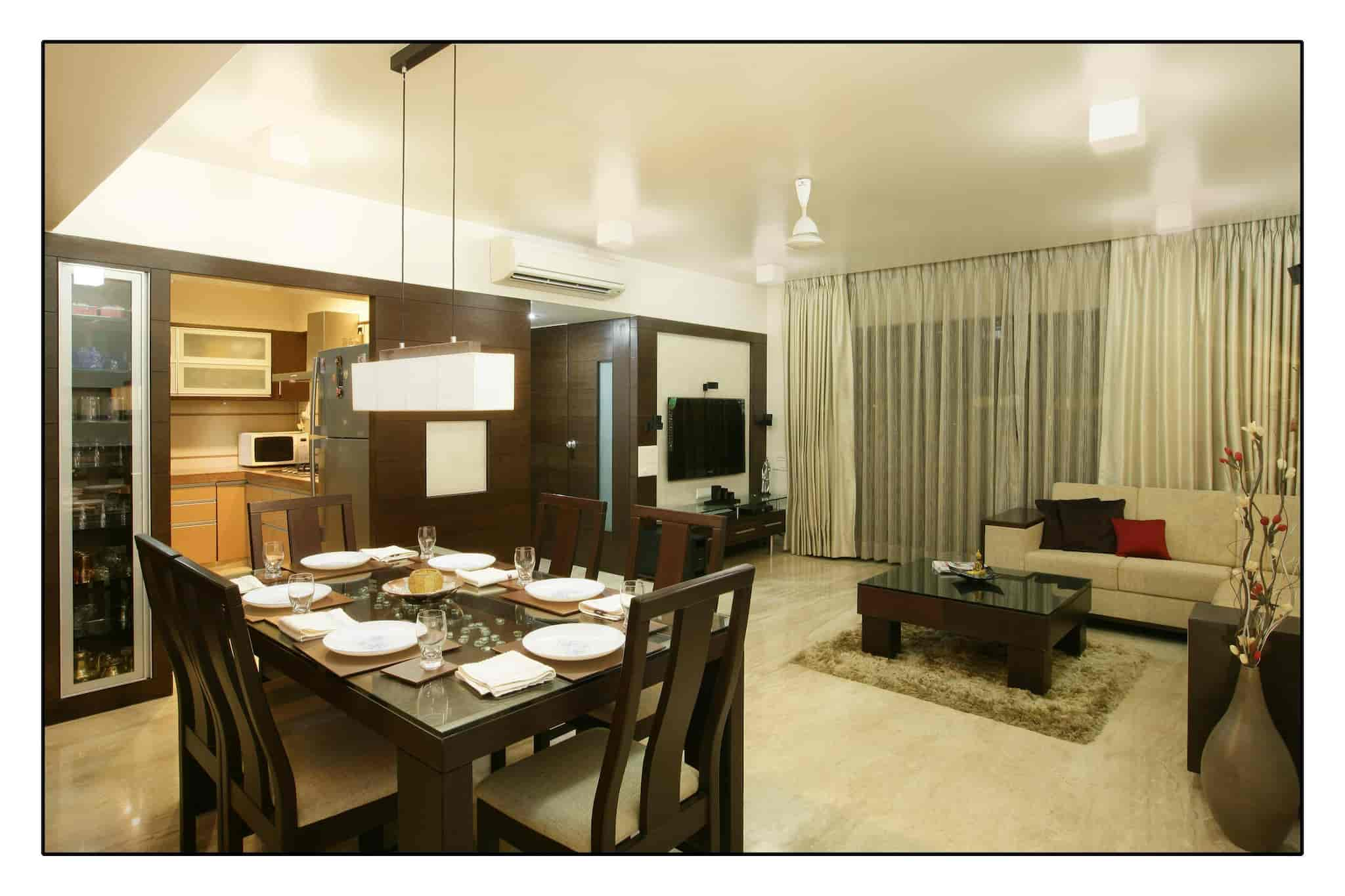 Space Design House Gulbai Tekra Interior Designers In Ahmedabad Justdial