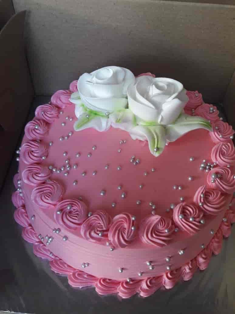 Bday Cake Name Kajal Naturallycurlye Com